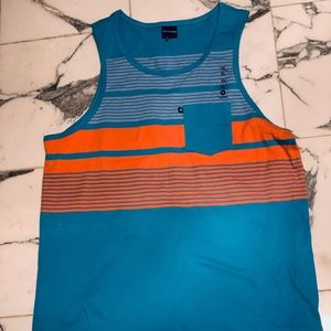 Britches Great Outdoor Tank - Sz XL